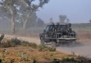 Cameroun: sept civils tués par deux kamikazes de Boko Haram