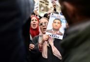 """Algérie: pendant la pandémie, la répression contre le """"Hirak"""" continue"""