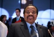 Cameroun: le parti du président Biya remporte les législatives partielles