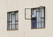 Kenya: des confinés dénoncent une quarantaine au faux air de prison