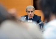 Virus: le Maroc annonce un recours inédit