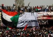 Le Soudan en quête de stabilité un an après la chute de Béchir