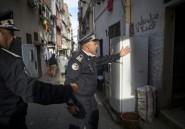 Coronavirus: les polices du Maghreb mobilisées contre les escrocs de la pandémie