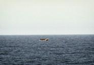 Méditerranée: un naufrage de migrants démenti, deux bateaux dans les eaux maltaises