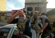 """Libye: l'ONU dénonce une escalade et des """"actes de représailles"""""""