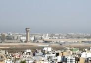 Coronavirus: le Sénégal prolonge la suspension de tous les vols