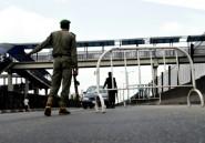 Confinement au Nigeria: 18 personnes tuées par les forces de sécurité