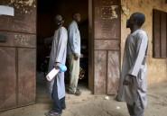 Les Maliens élisent leur parlement malgré la guerre et le virus