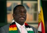 Le Zimbabwe fête le 40e anniversaire de son indépendance confiné et en crise
