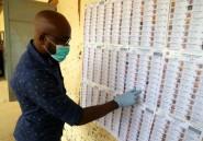 Elections législatives au Mali avec un dispositif renforcé contre le Covid-19