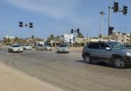 Libye: en temps de guerre, le confinement vécu comme une nouvelle épreuve