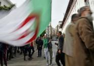En Algérie, le tour de vis contre les médias en ligne