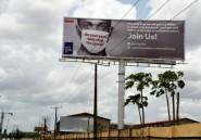 Nord-est du Nigeria: un infirmier de MSF meurt du Covid-19, le Borno décrète un confinement total