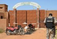 Coronavirus au Niger : dix manifestants écroués dans une prison de haute sécurité