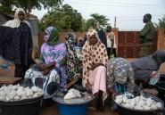 Niger: calme sous tension