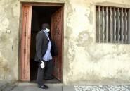 Le coronavirus prive le Sénégal des précieuses devises de ses émigrés