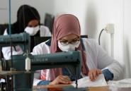 Déconfinement en Tunisie: tollé après une mesure sexiste visant les mères de famille