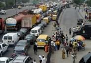 Après le confinement, la trépidante Lagos reprend vie