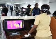Le Nigeria va rapatrier ses ressortissants bloqués