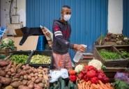 Au Maghreb, un ramadan sans saveurs