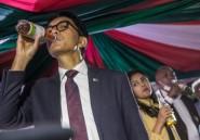 Nouvelle mise en garde de l'OMS contre la tisane malgache prétendûment anti-Covid