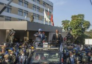 Coronavirus: au Malawi la campagne présidentielle bat son plein, peu importe la pandémie