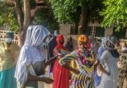 Les Béninois aux urnes pour les municipales malgré la menace du Covid-19