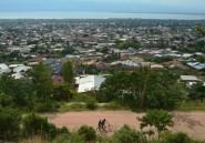 Le Burundi, un pays pauvre marqué par les conflits interethniques