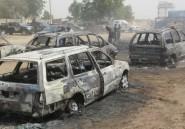 Nigeria: les groupes jihadistes étendent leur influence dans le nord-ouest, selon une ONG