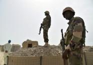 Niger: attaque meurtrière contre un poste militaire du Sud-Est près de Diffa