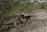 Burkina: sept morts dont deux soldats lors d'une attaque dans le nord