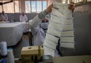 Au Maroc, des détenus confectionnent des masques sanitaires en prison