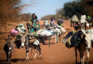 Au Soudan, les conflits tribaux menacent une transition fragile