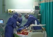 """L'Egypte se dirige vers une """"catastrophe sanitaire"""", selon le syndicat des médecins"""