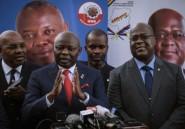 Procès anti-corruption en RDC: décès du président du tribunal