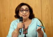 Le monde d'après: pour la féministe tunisienne Belhaj Hmida, le devoir de redéfinir la famille