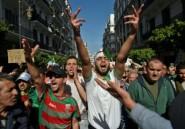"""Algérie/France: un documentaire autour du """"Hirak"""" met le feu aux poudres"""