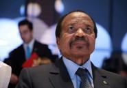 Cameroun: la lutte contre le coronavirus ravive la guerre des chefs