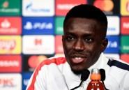 Meilleur joueur africain de L1: Gueye, Osimhen et Slimani parmi les finalistes