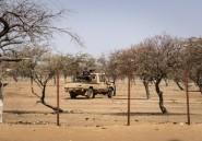 Nord du Burkina: au moins 15 civils tués dans une attaque attribuée aux jihadistes
