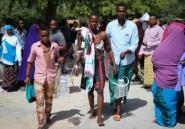 Somalie: au moins 10 morts dans l'explosion d'un minibus