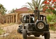 Libye: les pouvoirs rivaux acceptent de reprendre des pourparlers, selon l'ONU