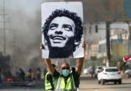 Soudan: un an après la répression d'un sit-in, des familles réclament justice