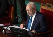 Tunisie: bras de fer au sommet sur la diplomatie