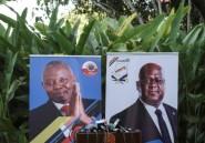 """Procès anticorruption en RDC: rien n'est fait """""""
