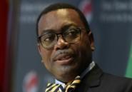 La Banque africaine de développement lance une enquête indépendante sur son président