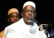 Mali: des acteurs internationaux rencontrent un imam influent après une manifestation