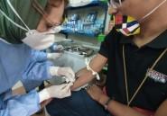 En Libye, guerre et division du pays entravent la lutte contre le coronavirus