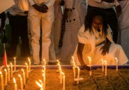Burundi: vers une investiture rapide du président élu après la mort de Nkurunziza