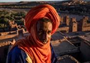En crise, le tourisme marocain espère séduire ses nationaux
